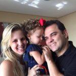 12107901 954389937957112 8081586450579873530 n 150x150 - Site oficial do José Priante