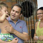 576994 399917816737663 2108682926 n 150x150 - Site oficial do José Priante