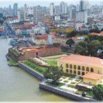 belem para 150x150 - Site oficial do José Priante