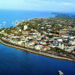 vista aerea parcial santarem para 150x150 - Site oficial do José Priante