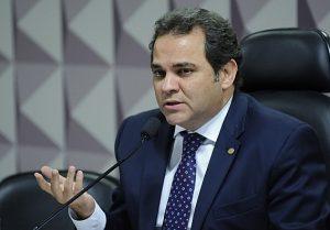 Deputado José Priante nega envolvimento nas acusações de corrupção envolvendo mineradoras