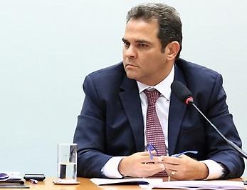 Comissão especial aprova mudanças na Lei Kandir