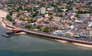 Saúde de Santarém receberá R$ 500 mil