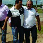 PRI COM CLIMACO 150x150 - Fotos