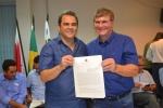 PRI NOVO PROGRESSO 150x99999 - Deputado José Priante