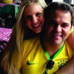 PRIANTE COM ESPOSA 150x150 - Fotos