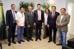 PRIANTE COM MINISTRO 150x99999 - Deputado José Priante