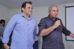 PRIANTE COM NÉLIO AGUIAR 150x99999 - Deputado José Priante