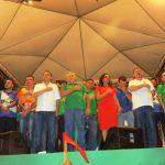 PRIANTE HINO NACIONAL 150x150 - Fotos