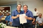 PRIANTE PARAUAPEBAS 150x99999 - Deputado José Priante