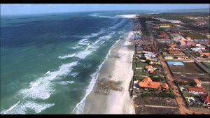 Priante destina recursos para turismo no Pará