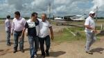 pRIANTE COM cLIMACO 150x99999 - Deputado José Priante