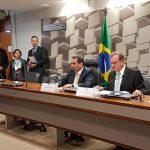 priante Comissão Mista Lei Kandir 150x150 - Deputado José Priante 1555