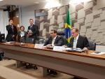 priante Comissão Mista Lei Kandir 150x99999 - Deputado José Priante