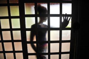 Amparo às vítimas de violência doméstica: Lei Maria da Penha completa 12 anos
