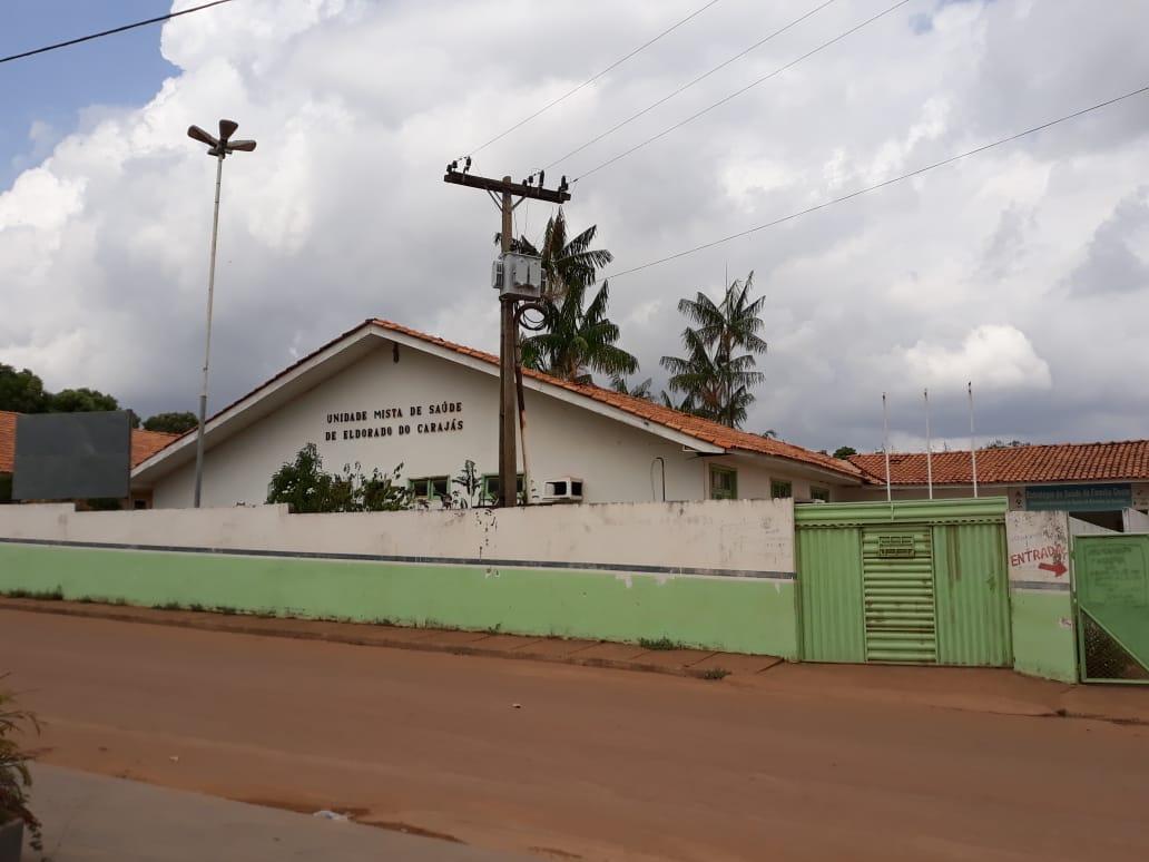 Priante destina R$ 80,7 milhões para as regiões Araguaia e Carajás