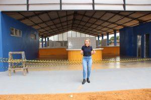 prefeita 1 300x200 - Placas ganha Mercado Municipal após 12 anos de espera