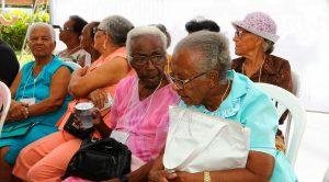 Junho violeta: campanha expõe violência contra a pessoa idosa em um Brasil envelhecido