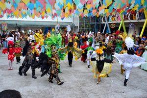 a1476fca a5ce 4e8c a98b 73c1d95c81ba 300x200 - Diferente do Nordeste, São João do Pará é marcado por tradições culturais locais