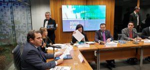 Cedes define temas que serão estudados para melhorar o Brasil