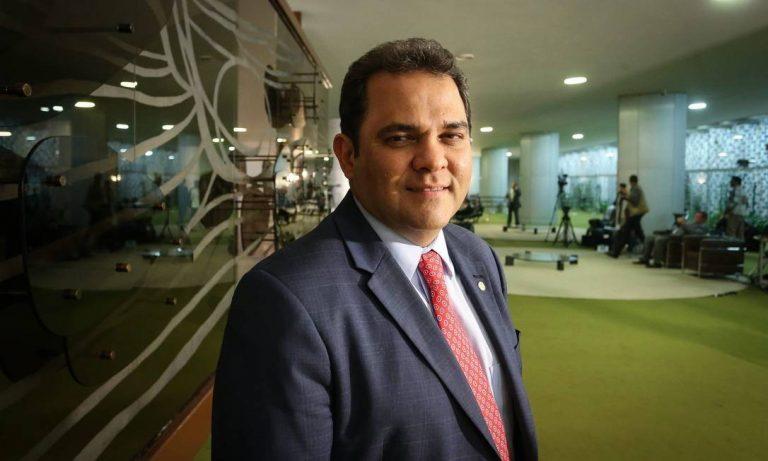 Jose Priante 768x461 - Home Nova 2019