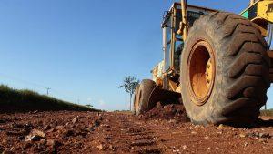 São Caetano recebe verba conseguida por Priante para recuperar estradas