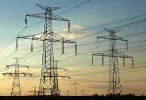 rede de transmissão 300x206 - Por que as tarifas de energia variam tanto entre os estados?